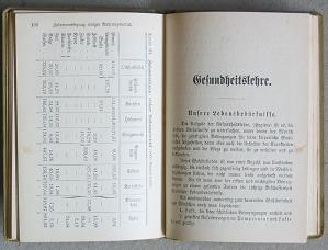 medbuch_small_4_3.jpg (13027 Byte)